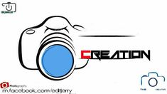 png am creation logos for picsart Studio Background Images, Background Images For Editing, Black Background Images, Logo Background, Picsart Background, Picture Logo, Photo Logo, Creation Logo Png, Png Images For Editing