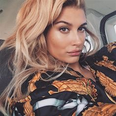 Hailey Baldwin Doesn't Want To Flirt With You...Unless You're Drake - http://oceanup.com/2016/06/09/hailey-baldwin-doesnt-want-to-flirt-with-you-unless-youre-drake/