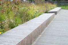 Catharina Amalia Park Apeldoorn