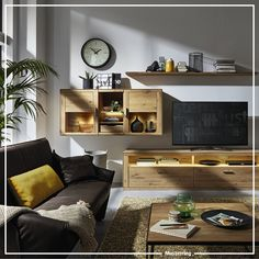 musterring aterno wohnen wohnzimmer living room wohnzimmer living room pinterest. Black Bedroom Furniture Sets. Home Design Ideas