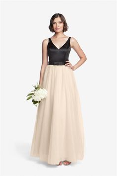 13 Best Bridesmaid Dresses (Wedding Shoppe) images  3bca7bb70313