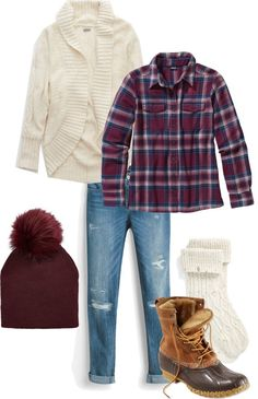 fall outfit ideas- bonfire Source by bonfire outfits Plaid Outfits, Cute Fall Outfits, Date Outfits, Fall Winter Outfits, Winter Wear, Fashion Outfits, Womens Fashion, Bonfire Outfit Fall, Fall Bonfire