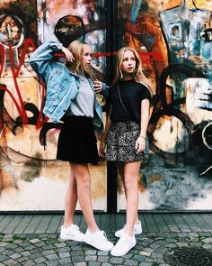 Elle Instagram, Teen, Fitness, Outfits, Sewing, Dresses, Photos, Fall, Outfit