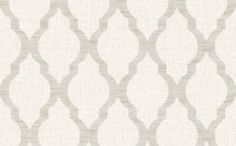 tapet superlavabil alb model geometric 9051 Flooring, Contemporary, Design, Home Decor, Fiber, Christians, Decoration Home, Room Decor