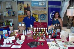 Handicraft, Games, Craft, Arts And Crafts, Gaming, Plays, Game, Toys