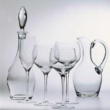 bicchieri di cristallo - Cerca con Google