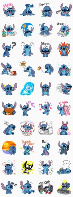 New Funny Disney Wallpaper Lilo Stitch 39 Ideas Lilo Ve Stitch, Stitch Disney, Lilo And Stitch Movie, Lilo And Stitch Drawings, Lilo And Stitch Ohana, Stitch Cartoon, Art Disney, Disney Kunst, Disney Ideas