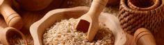 Get Surprised with the Wonderful Health Benefits of Brown Rice #Wonderful #Health #Benefits #BrownRice #Foodzu