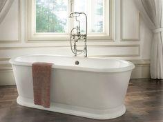 Bath Vasca Da Bagno In Inglese : 209 fantastiche immagini su bagno bathroom modern bathroom