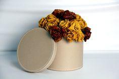 #Kazeto natural round #box Box, Natural, Snare Drum, Nature, Au Natural