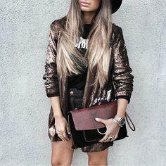 From @city_fashion_blogger #chicstylefiles #flatlay #flatlays #flatlayapp www.theflatlay.com