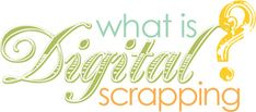 One of THE BEST digital scrapbooking sites out there! Great shoppe, great gallery!