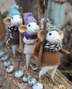 etsy-featured-shop-felting-dreams-adventure