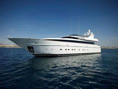 FELIGO V - LuxuryProductsOnline