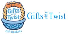 GWT Gift Baskets