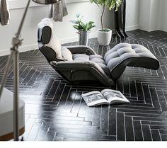 zero gravity sofa chair - [New Lifestyle Store, FUNSHOP]
