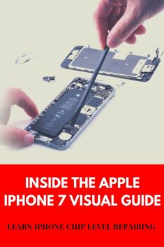 50 Best Phone Repairing Manual PDF Free Download images in
