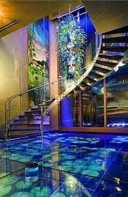 LOVE this house!!......