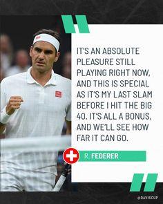 Roger Federer, Baseball Cards, Tennis, Notes, Report Cards, Notebook