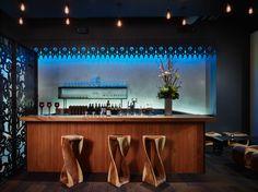 Shanik bar