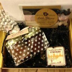 new steam chest a steampunk subscription box sample box reviews
