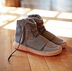 3a83ba697ebf 28 Best shoes images