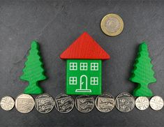 Capital gains tax soars as buy-to-let investors 'unload properties'  www.propertymanagementsouthwest.co.uk
