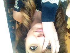 I wish I were a tumblr girl