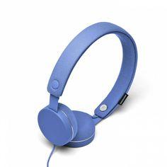 Humlan Forget-Me-Not headphones by Urban Ears