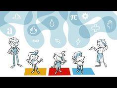 Helsingin kaupungin opetussuunnitelma, ilmiöoppiminen - YouTube Snoopy, Youtube, Fictional Characters, Home Decor, Art, Art Background, Decoration Home, Room Decor, Kunst