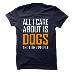 My life on a shirt, lol