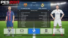 Download Pes 2017 Pes 17 Apk Data For Android Soccer Pro Evolution Soccer Pro Evolution Soccer 2017