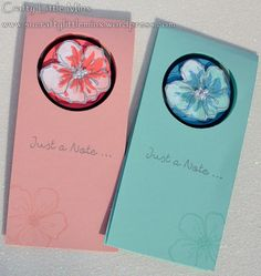 Stampin' Up, Penned and painted, Better Together, soft sky, Marina Mist, Flirty Flamingo, Pink Pirouette, Scrapling