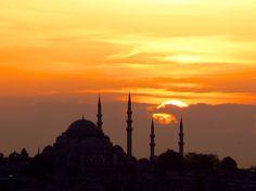 image/Istanbul/Istanbul-Sunset.jpg
