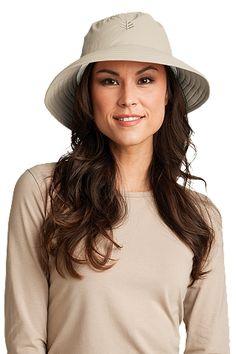 96112e2274e Sun Hat  Sun Protective Clothing - Coolibar Sun Hats For Women