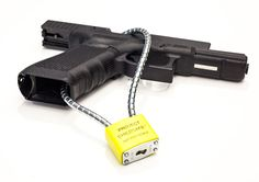 Ways To Secure Firearms In The House || Image Source: http://nebula.wsimg.com/8a85104e97307a390bee60fa9eff0abe?AccessKeyId=7A70E1E9841D3BF7584A&disposition=0&alloworigin=1