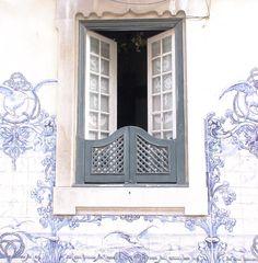 Rua Saraiva de Carvalho - Lisboa # 2