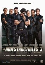 The Expendables 3 (2014) UPSCALED 720p DVDScr