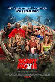 Mobile Movies [mM] krabbymovies.com: Scary Movie 5 - Download English Movie 2013