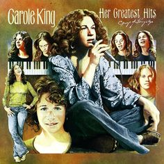 constantine_ale:  - ♫ Nightingale by Carole King #soundtracking