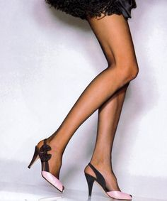 7cd610fb1328c 240 Best Shoes: 1980 to 2009 images | 1990s, Heels, Shoes