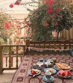 Kohan Traditional Hotel, Yazd, Iran  Iran  En nuestro blog mucha más información  https://storelatina.com/iran/travelling #hocorso #tour #detoxify #i-iran