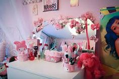 hime room
