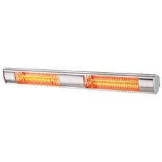 Cheap Electric Patio Heater, Buy Quality Heater Electric Directly From  China Infrared Heater Suppliers: Halogen Golden Coated Infrared Heater Lamp  Outdoor ...