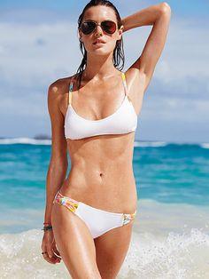 Bralette - Beach Sexy - Victoria's Secret