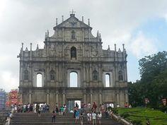 성바울 성당