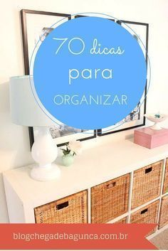 Home organization hacks lifehacks Super Ideas Welcome To My House, Personal Organizer, Home Organization Hacks, Bookshelf Organization, Home Hacks, Getting Organized, Interior Design Living Room, Sweet Home, Storage