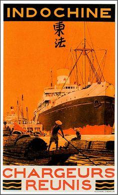 2209 Best Vintage Travel Posters Images In 2019 Vintage