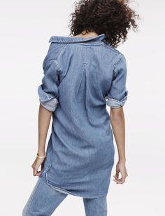 35632f8c20a8 264 Best denim, done right images   Blue Jeans, Blue denim, Closet