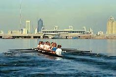 florida rowing - - Yahoo Image Search Results Victoria Lake, Henley Royal Regatta, Rowing Crew, Stay In Shape, Yahoo Images, The Row, Image Search, Florida, Boat